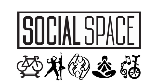 Our Social Space